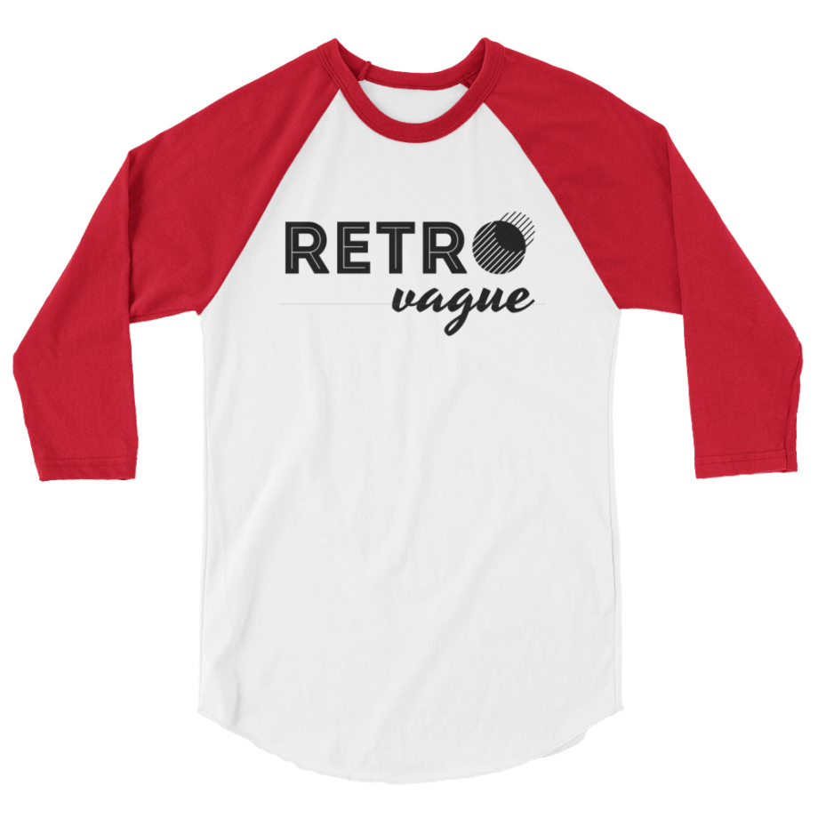 Retro Vague