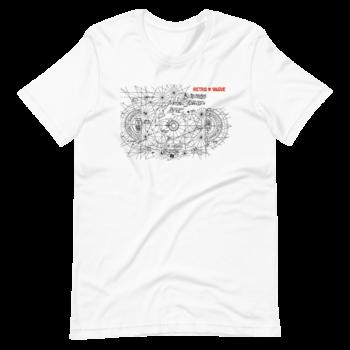 unisex premium t shirt white front 604385c6e3681 350x350 - Home -