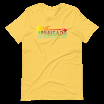 unisex premium t shirt yellow front 604384c4cba95 350x350 - Home -