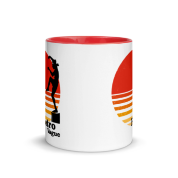 white ceramic mug with color inside red 11oz front 6096ddc5aa23a 350x350 - Home -